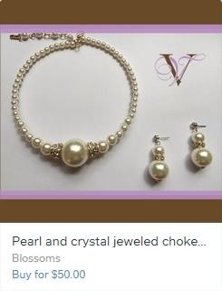 pearl-and-crystal-jeweled-choker