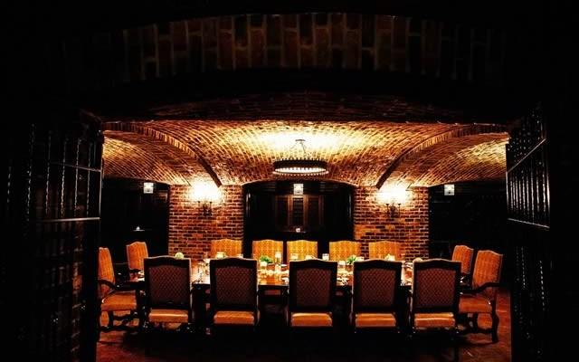 Investors Meeting - Corporate Events - Bella Collina