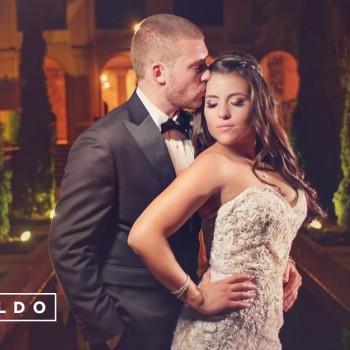 VangieEvents_Laura&Ryan_CASTALDOstudio_1DOM_3287