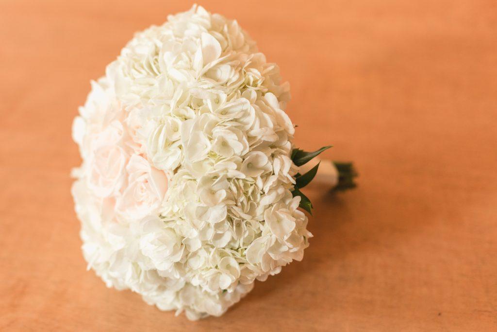 tirzah bouquet