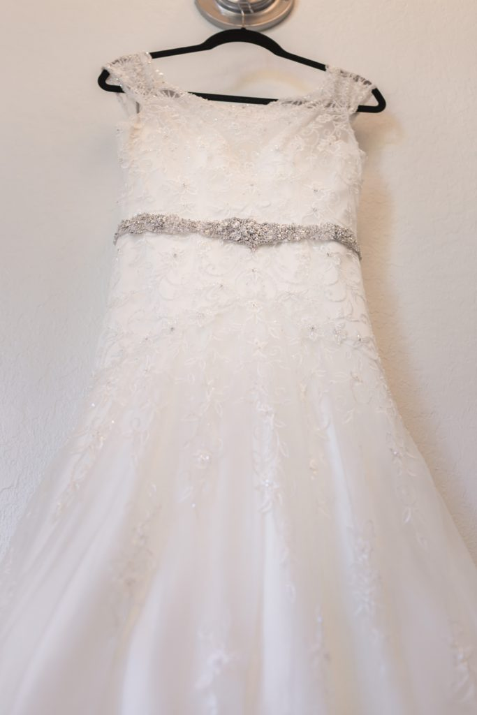 tirzah dress