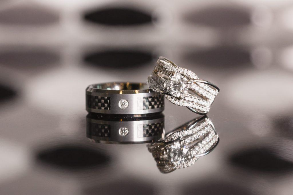 t&s rings