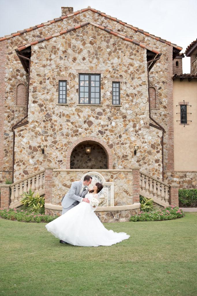 bella-collina-wedding-_-orlando-wedding-photographer_-jamie-reinhart-photography_1064-edit