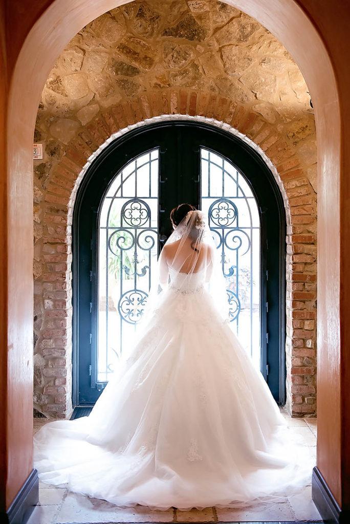 bella-collina-wedding-orlando-wedding-photographer-jamie-reinhart-photography-100
