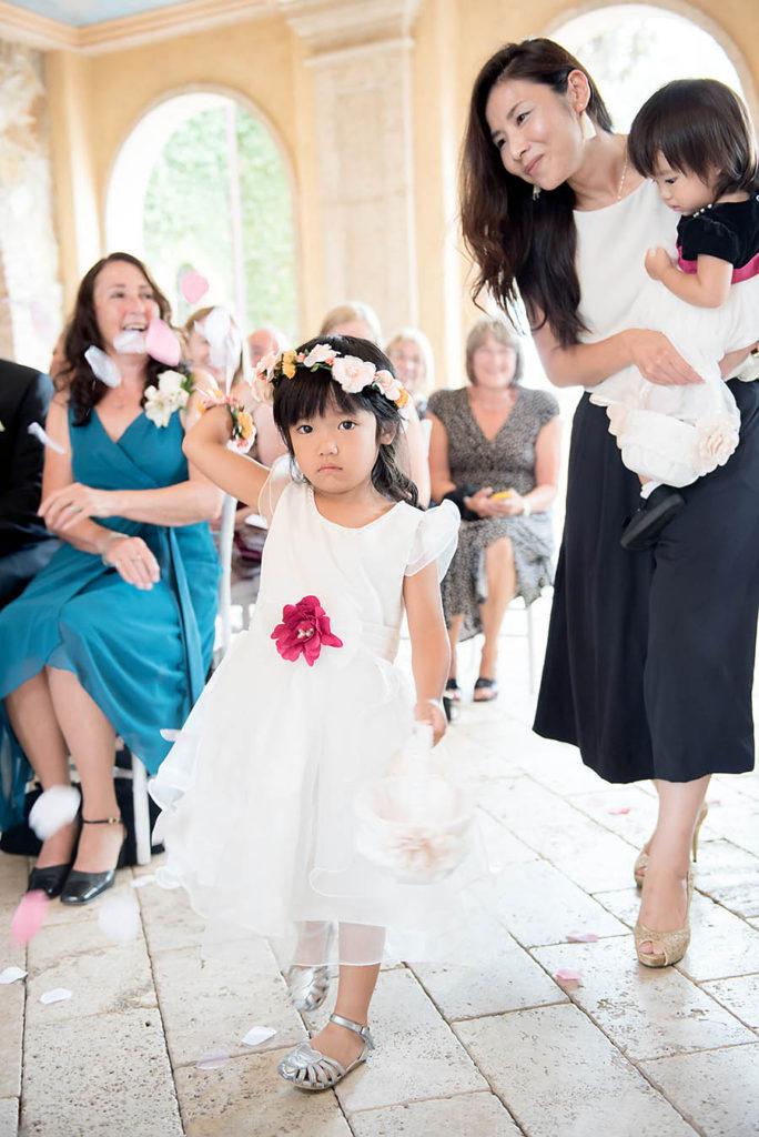 bella-collina-wedding-orlando-wedding-photographer-jamie-reinhart-photography-107