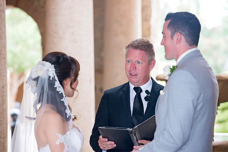 bella-collina-wedding-orlando-wedding-photographer-jamie-reinhart-photography-115