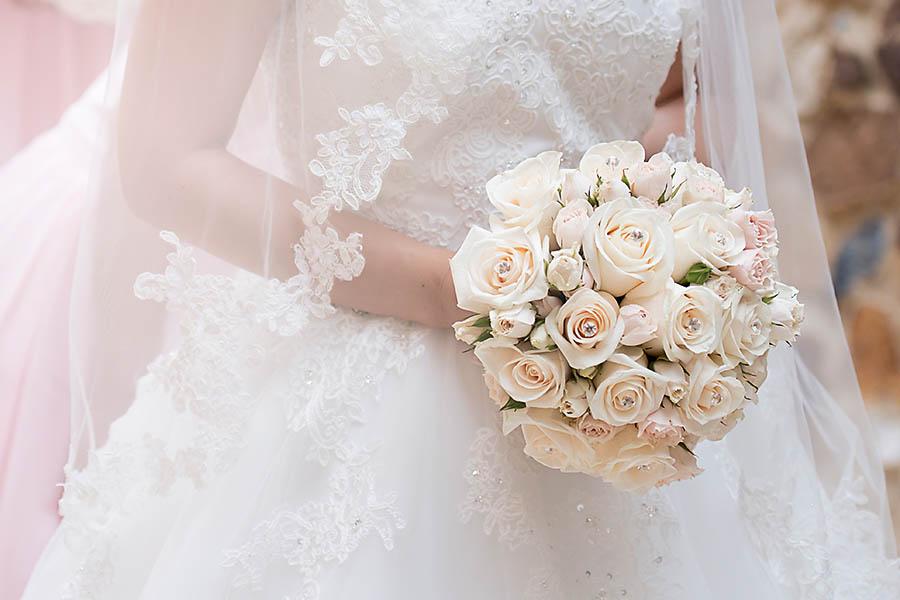 bella-collina-wedding-orlando-wedding-photographer-jamie-reinhart-photography-134