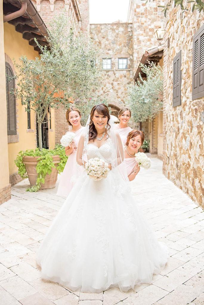 bella-collina-wedding-orlando-wedding-photographer-jamie-reinhart-photography-135