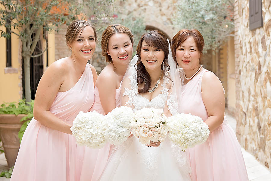 bella-collina-wedding-orlando-wedding-photographer-jamie-reinhart-photography-140