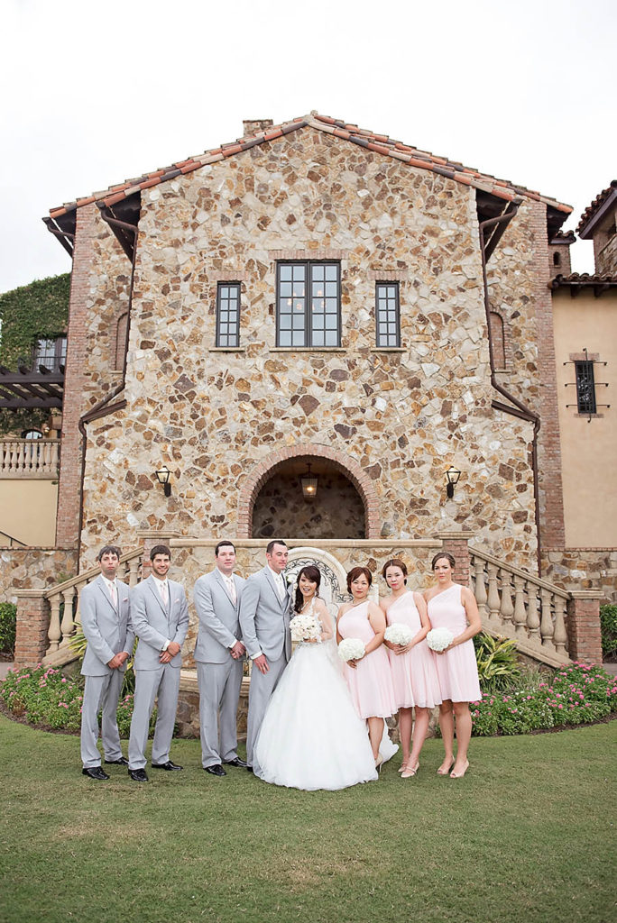 bella-collina-wedding-orlando-wedding-photographer-jamie-reinhart-photography-145
