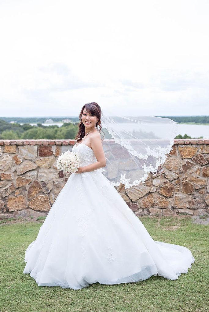 bella-collina-wedding-orlando-wedding-photographer-jamie-reinhart-photography-148