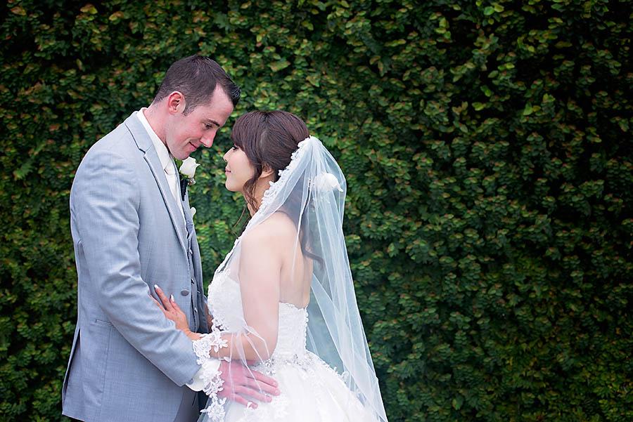 bella-collina-wedding-orlando-wedding-photographer-jamie-reinhart-photography-155