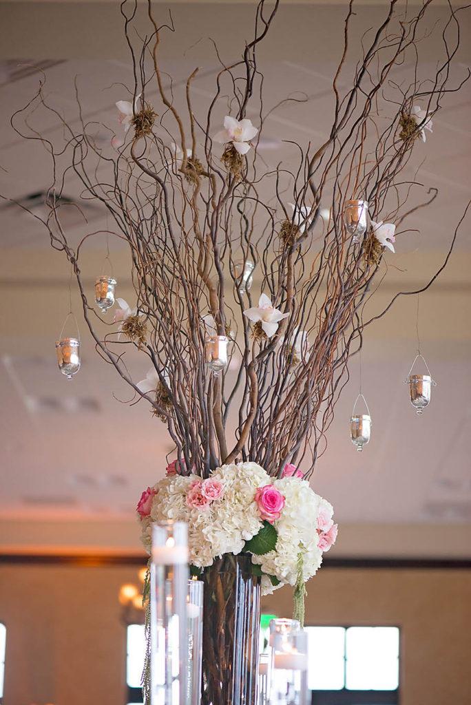 bella-collina-wedding-orlando-wedding-photographer-jamie-reinhart-photography-176