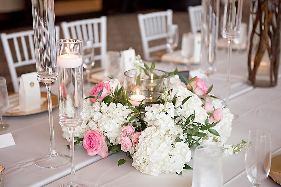 bella-collina-wedding-orlando-wedding-photographer-jamie-reinhart-photography-179