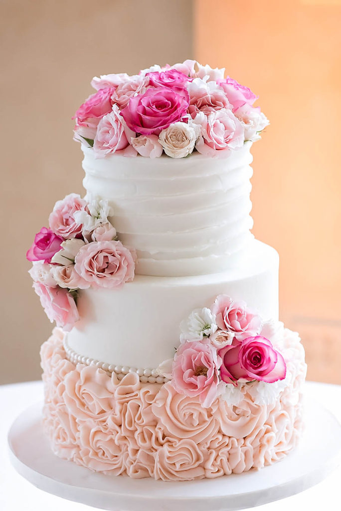 bella-collina-wedding-orlando-wedding-photographer-jamie-reinhart-photography-190