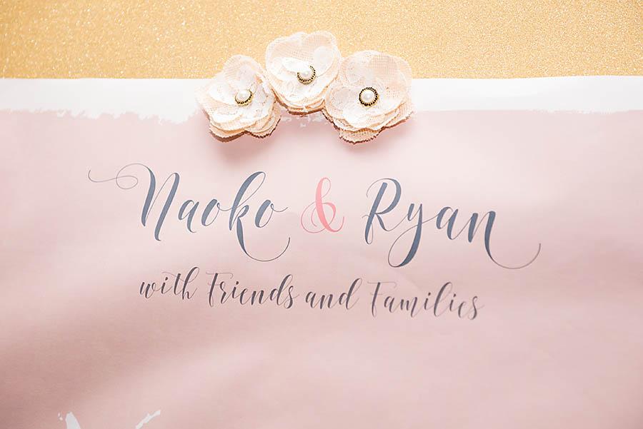 bella-collina-wedding-orlando-wedding-photographer-jamie-reinhart-photography-196