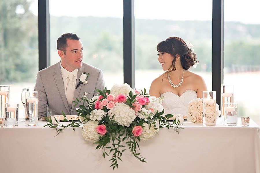 bella-collina-wedding-orlando-wedding-photographer-jamie-reinhart-photography-199