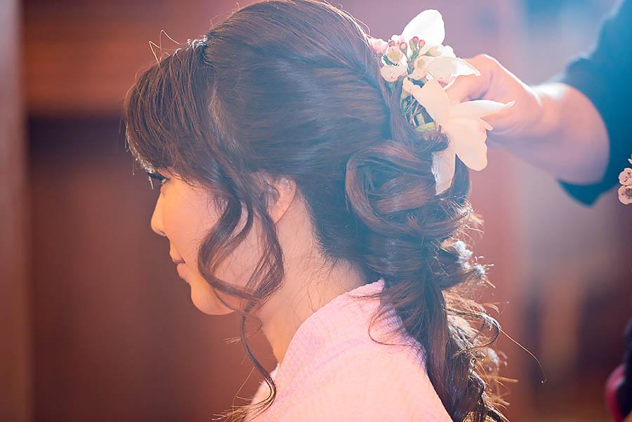 bella-collina-wedding-orlando-wedding-photographer-jamie-reinhart-photography-29