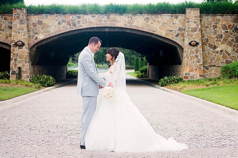 bella-collina-wedding-orlando-wedding-photographer-jamie-reinhart-photography-69