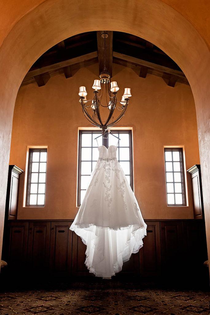 bella-collina-wedding-orlando-wedding-photographer-jamie-reinhart-photography-8
