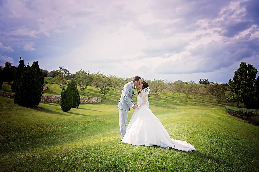 bella-collina-wedding-orlando-wedding-photographer-jamie-reinhart-photography-80