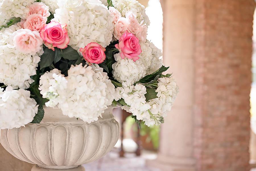 bella-collina-wedding-orlando-wedding-photographer-jamie-reinhart-photography-90