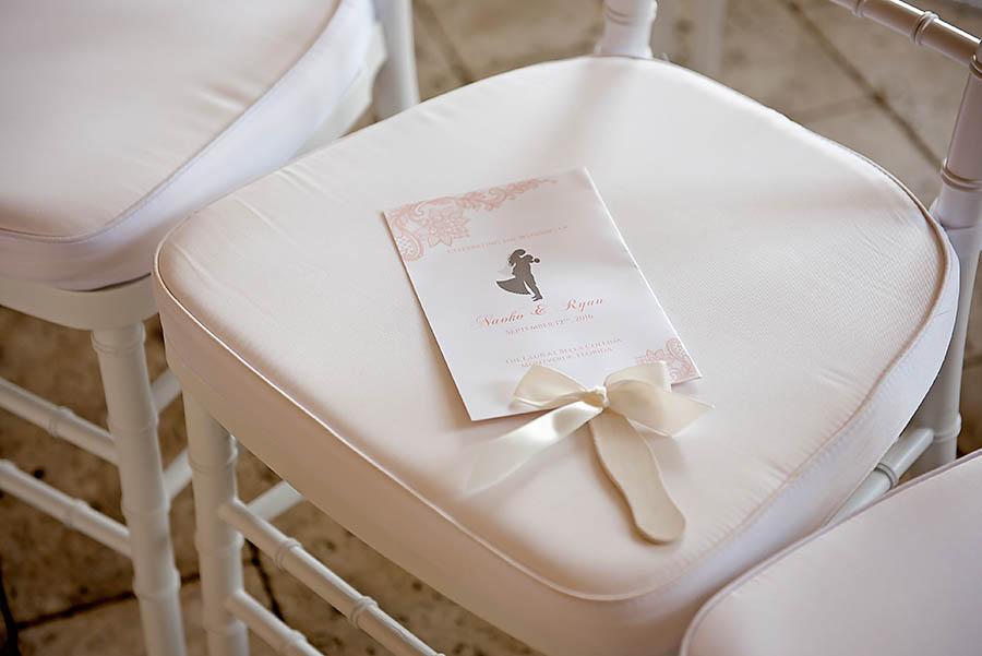 bella-collina-wedding-orlando-wedding-photographer-jamie-reinhart-photography-97