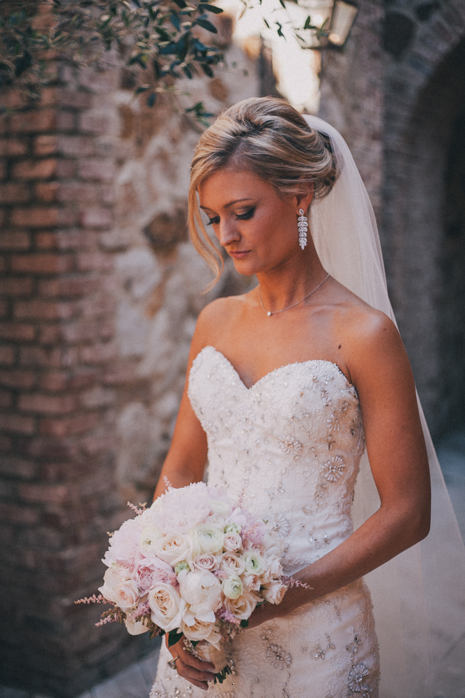 kelly-villetto-img_015