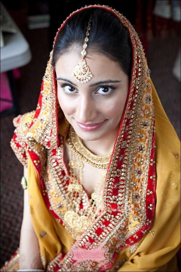 Florida Indian Wedding Planner