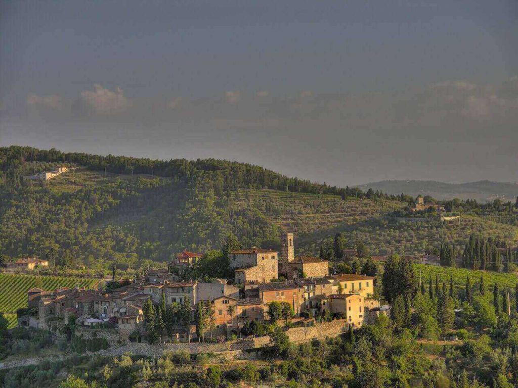 vangies event summer honeymoon destinations tuscany