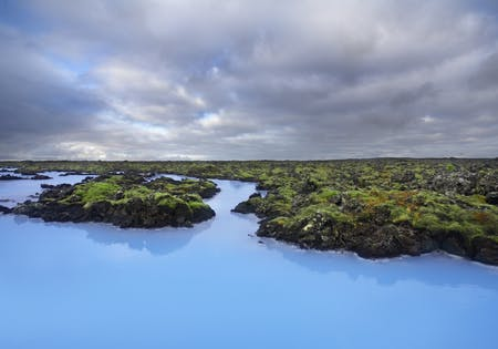 vangies events summer honeymoon destinations blue lagoon