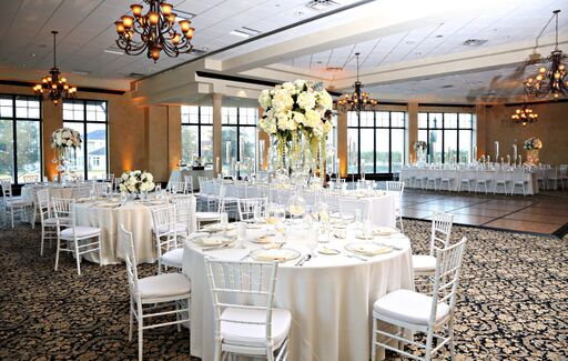 florida wedding planner