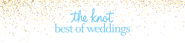 The Knot Banner, Vangie's Event