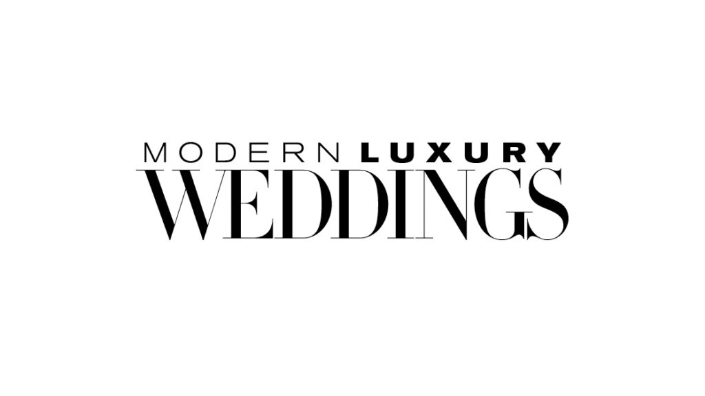 Vangie Events- Modern Luxury Wedding-Tiffany and Roly- Bella Collina Wedding